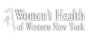 Women's-Health-Logo-WEB1