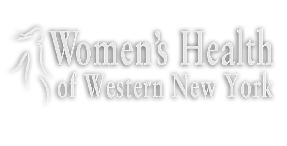 Women's Health of Western New York