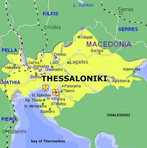 thessaloniki-map (1)