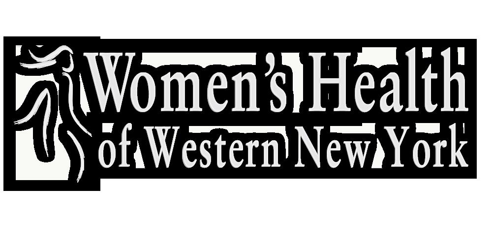 Women's Health of Western New York
